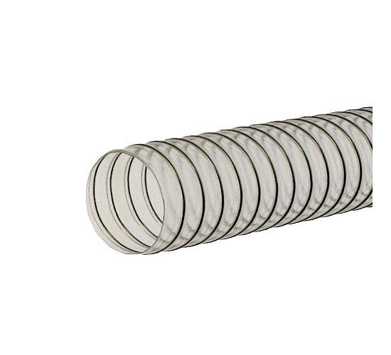 Strahlschlauch Sandstrahlschlauch Qualität Q-1 Druckstrahlschlauch